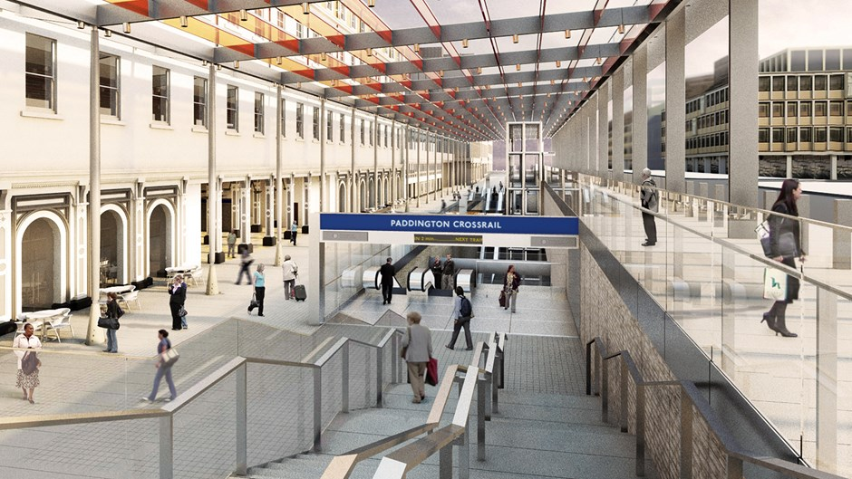 crossrail-paddington-station-artists-impression