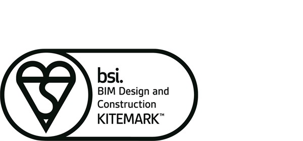 bsi. BIM Design and Construction KITEMARK