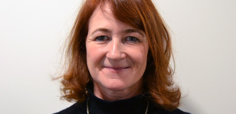 Nicola Kelly is joining SRW as Commercial Director.