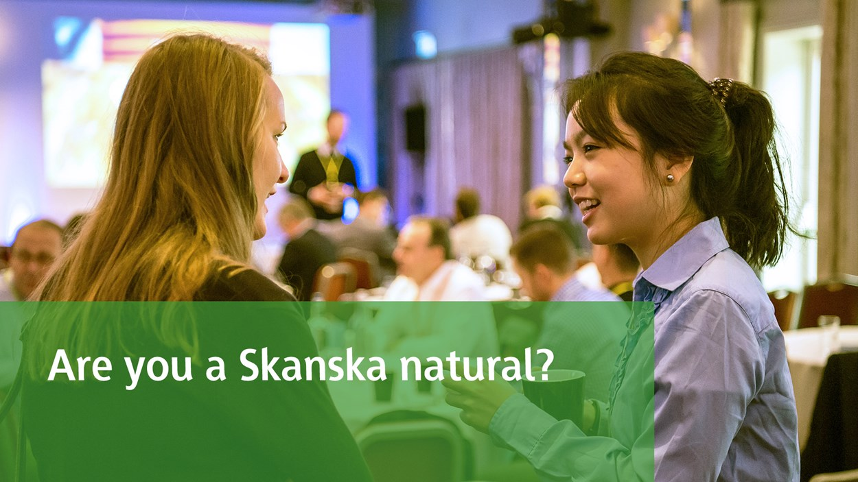 graduates---are-you-skanska-natural
