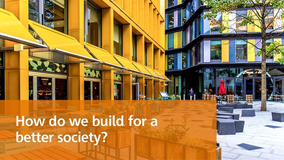 how-do-we-build-for-a-better-society
