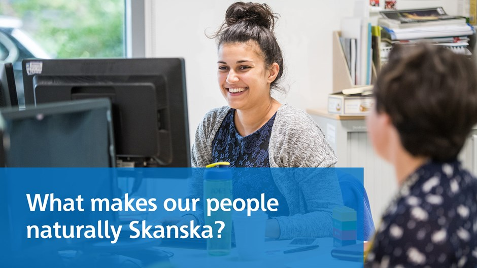 what-makes-our-people-naturally-skanska
