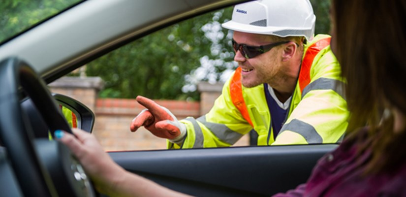 Hampshire win solidifies regional highways presence