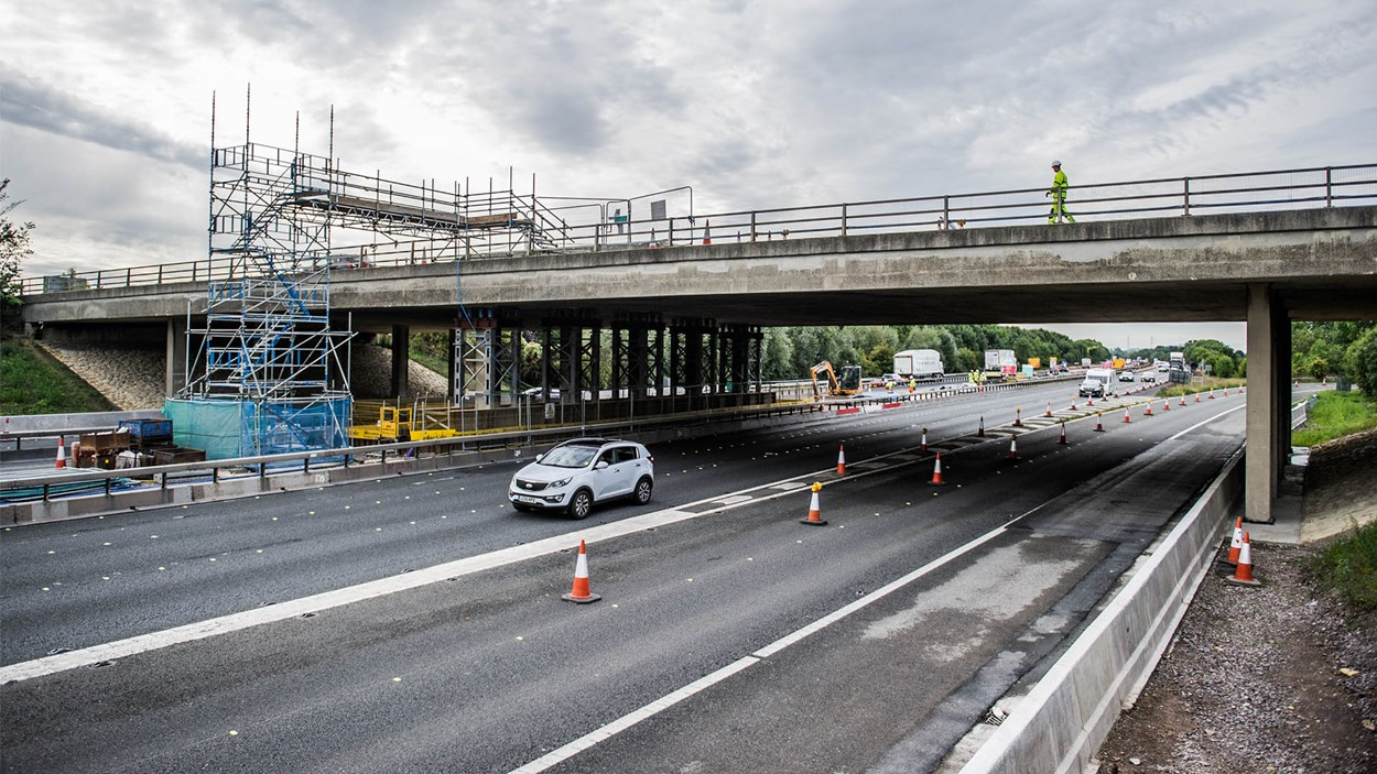 Area-2-remedial-works-being-carried-out-on-an-M5-bridge-