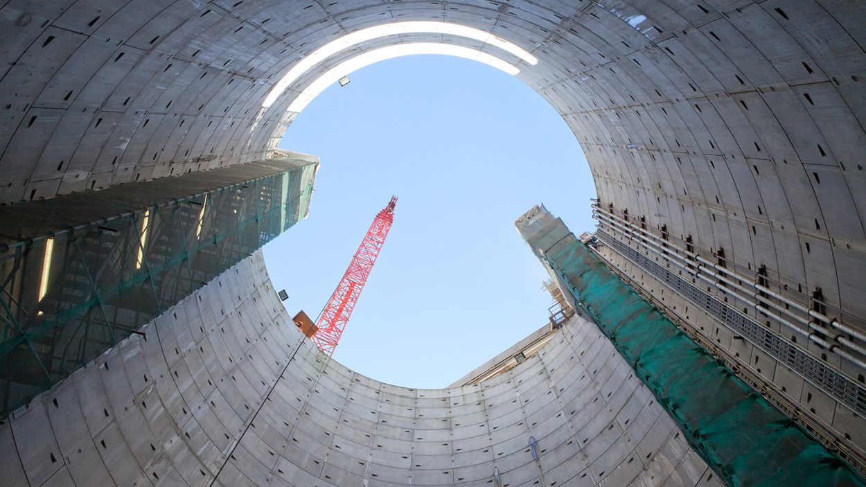 London-power-tunnels-project