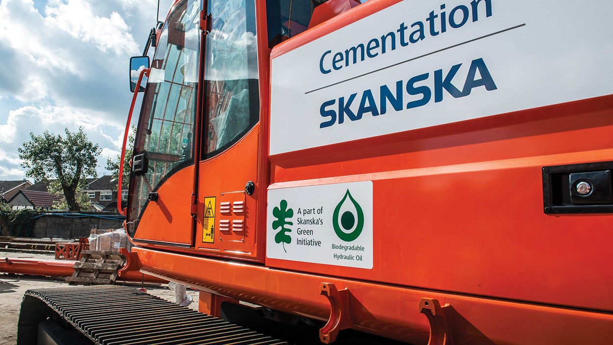skanska-cementation-green0-badge