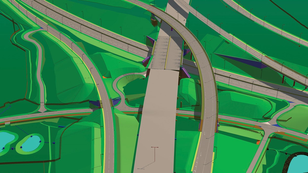 m1-junction-19-bim-image