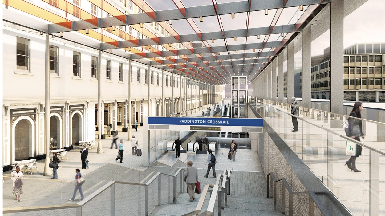 paddington-station-visualisation-artist-impression