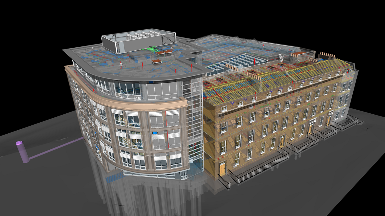 66-queen-square-bristol-3d-model-bim