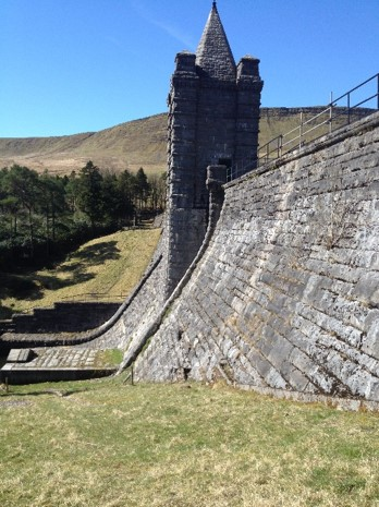 welsh water amp6 business plan